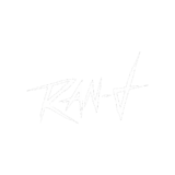 RAN-D Trans 2